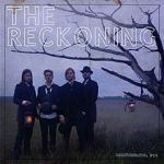 needtobreathe-the-reckoning-album-cover
