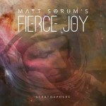 Matt-Sorums-Fierce-Joy-Stratosphere-album-cover