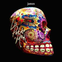 james-la-petit-mort-album-cover