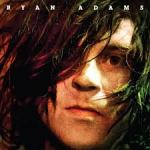 ryan-adams-album-cover