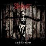 slipknot-5-the-gray-chapter-album-cover