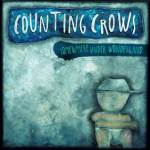 counting-crows-somewhere-under-wonderland-album-cover
