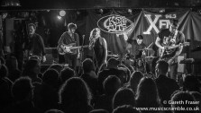 junebug-king-tuts-glasgow-new-band-revolution-live-january-2014-2