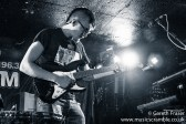 junebug-king-tuts-glasgow-new-band-revolution-live-january-2014-5