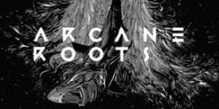 arcane-roots-artwork
