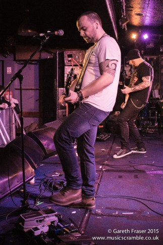 pariah-soul-king-tuts-glasgow-january-2015 (9 of 18)