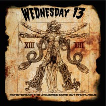 wednesday-13-monsters-of-the-universe-come-out-and-plague-album-cover
