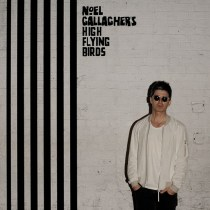 noel-gallagher-chasing-yesterday-album