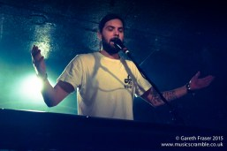 sunset-sons-live-king-tuts-glasgow-march-2015-02