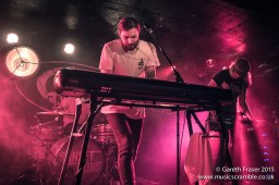 sunset-sons-live-king-tuts-glasgow-march-2015-04