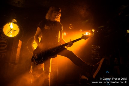 sunset-sons-live-king-tuts-glasgow-march-2015-05