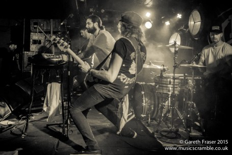 sunset-sons-live-king-tuts-glasgow-march-2015-10