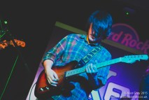 armstrong-hard-rock-cafe-glasgow-08-april-15-6