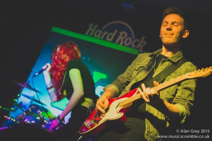 armstrong-hard-rock-cafe-glasgow-08-april-15-8