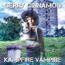 gerry-cinnamon-kampfire-vampire-single