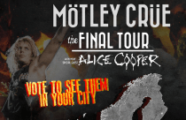 motley-crue-play-your-city-demand