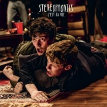 stereophonics-cest-la-vie-single-cover