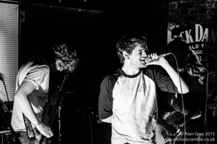 pbnd-garage-attic-glasgow-18-june-2015-3
