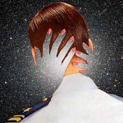 highly-suspect-mister-asylum