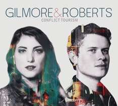 gilmore-and-roberts-conflict-tourism-album-cover