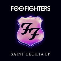 foo-fighters-saint-cecilia-ep-cover