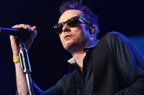 scott-weiland-performance-sxsw-2015-billboard-650