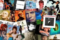 david-bowie-discography-montage