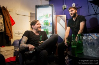 akgphotos-start-static-interview-king-tuts-january-2016-5