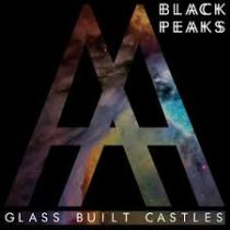 black-peaks-glass-built-castles