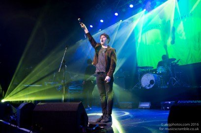 akgphotos-nothing-but-thieves-o2-abc-07-april-1