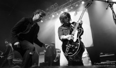akgphotos-nothing-but-thieves-o2-abc-07-april-5