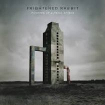 frightened-rabbit-painting-of-a-panic-attack-album