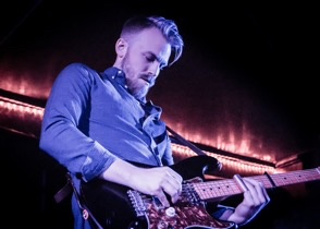 the-brothers-landreth-glasgow-broadcast-live