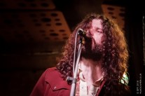 the-sheepdogs-live-glasgow-stereo-march-2016-gareth-fraser-musicscramble-05