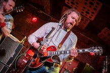 the-sheepdogs-live-glasgow-stereo-march-2016-gareth-fraser-musicscramble-06