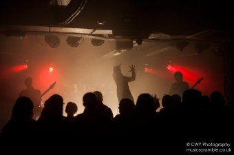 cwyphoto-fsts-cathouse-22-april-2016-1