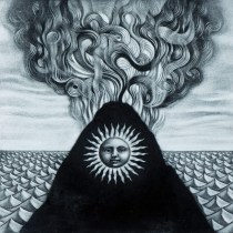 gojira-magma-album-cover-full-res