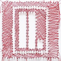 letlive-if-im-the-devil-album-cover