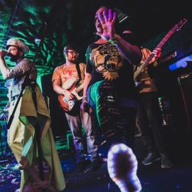 akgphotos-colonel-mustard-bungalow-paisley-17-september-2016-28