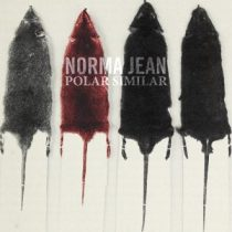 norma-jean-polar-similar-header