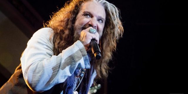 the-dead-daisies-3rd-mile-photography-gareth-fraser-1222