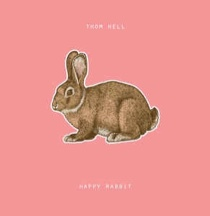 thom-hell-happy-rabbit-album-cover