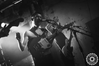 akgphotos-bloodlines-stereo-glasgow-18-february-2017-21