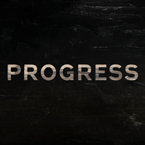 public-service-broadcasting-progress-single-cover