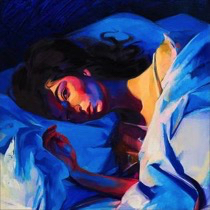 lorde-melodrama-album-cover