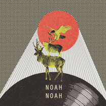 noah-noah-cannibal-calling-single-feature-image