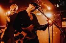 otherkin-king-tuts-glasgow-october-2017-copyright-gareth-fraser-3rd-Mile-003
