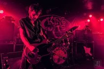 otherkin-king-tuts-glasgow-october-2017-copyright-gareth-fraser-3rd-Mile-004