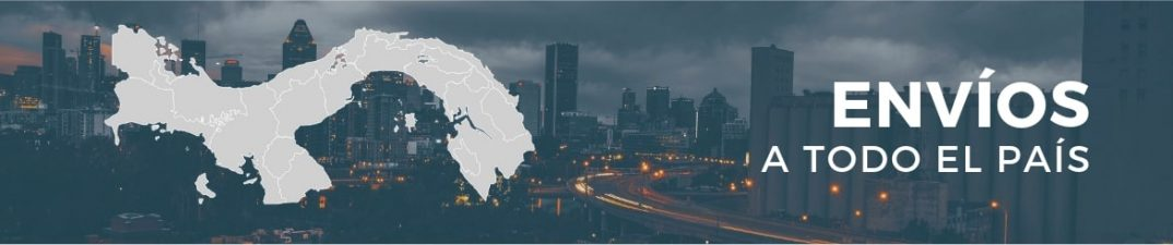 City-Lights-1