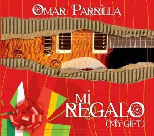 Omar Parrilla 3